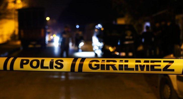 Siirt'te yol kenarında erkek cesedi bulundu