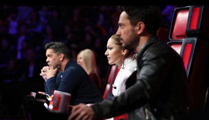 O Ses Türkiye finalistleri kimler oldu? İşte şampiyon olmak için yarışacak 6 isim! O Ses Türkiye 2020 final bölümü ne zaman?