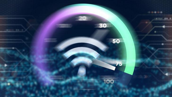 Türk Telekom'dan GByte bolluğu