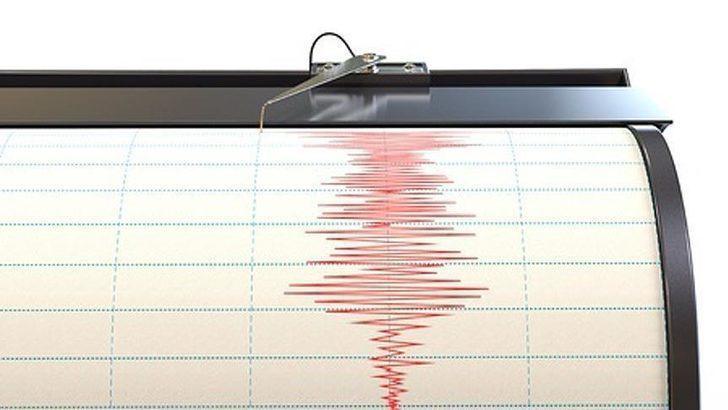 14 Nisan deprem mi oldu? | AFAD ve Kandilli Rasathanesi son depremler listesi