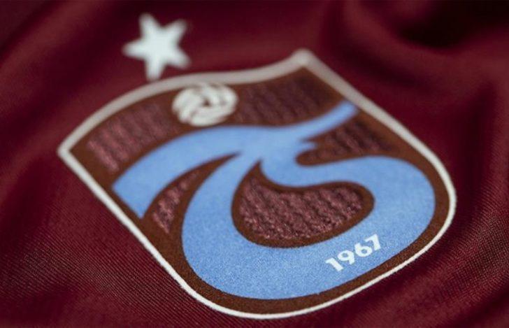 Trabzonspor, hem ligde hem de borsada kazanmaya devam ediyor
