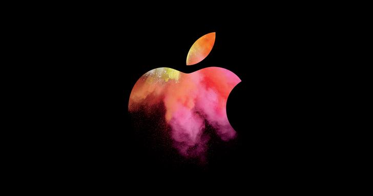 Kovid-19 (koronavirüs) salgını Apple'ın ocak-mart gelir beklentisini de olumsuz etkiledi