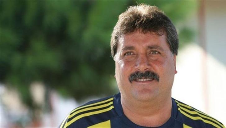 Müjdat Yetkiner, Fenerbahçe taraftarını çıldırttı