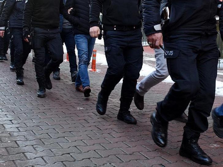 FETÖ'ye Ankara merkezli en kapsamlı operasyon! Ayrıntılar ortaya çıktı