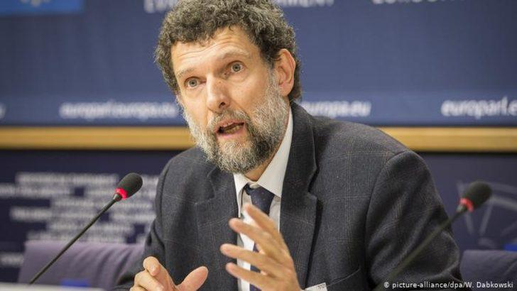 Avrupa Konseyinde Türkiye'ye karşı yaptırım çağrısı