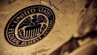 Fed yetkilisinden 'faiz' açıklaması