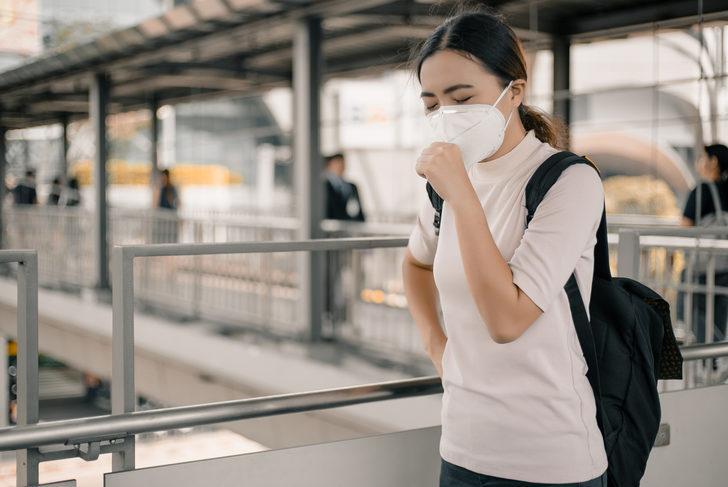 Koronavirüs Polonya'ya sıçradı