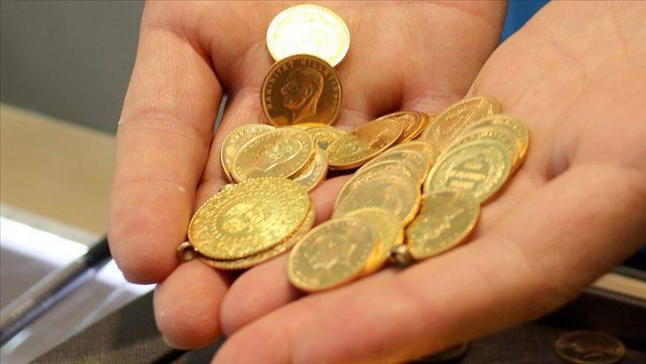 Altın fiyatları 12 Haziran: Günün gram altın ve çeyrek altın fiyatı