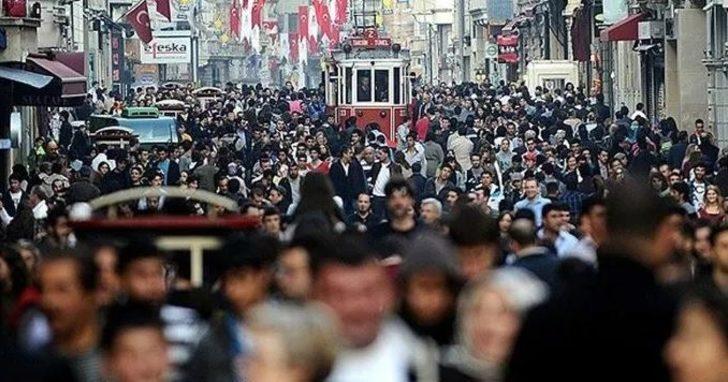 İstanbul'daki Sivaslıların sayısı Sivas'ın nüfusunu geçti