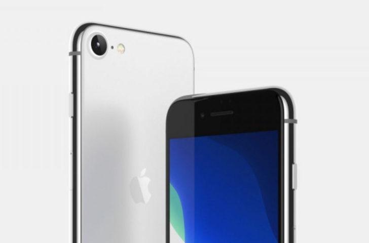 Apple sorunları aştı: iPhone 9 bu tarihte geliyor!
