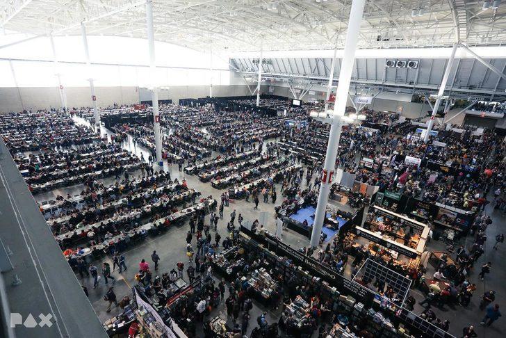 Koronavirüs dünyanın en büyük kongresini de vurdu! Bir bir iptal ediyorlar