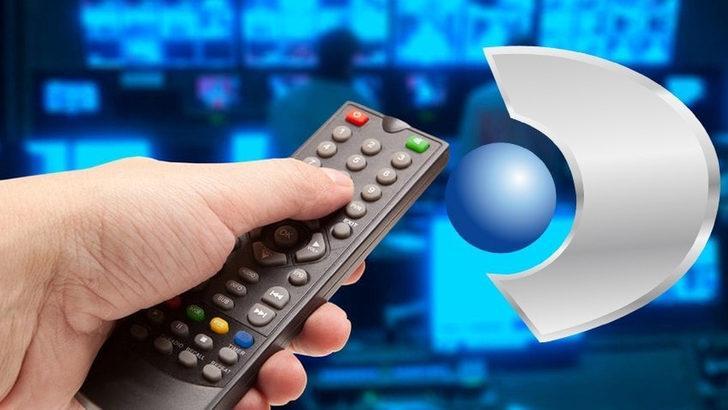 Kanal D'den yeni program! Sunucusu kim ne zaman başlıyor?