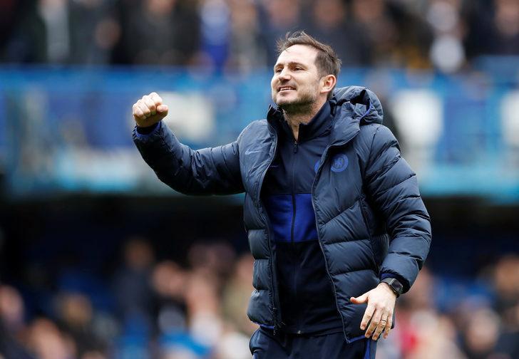 ÖZET İZLE | Chelsea - Tottenham maç özeti: 2-1