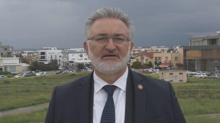 Binlerce kişinin ölümüne neden olan koronavirüse (Covid-19) tedavi müjdesi bir Türk'ten geldi