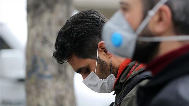 Dünya genelinde koronavirüs vaka sayısı 7 milyonu aştı