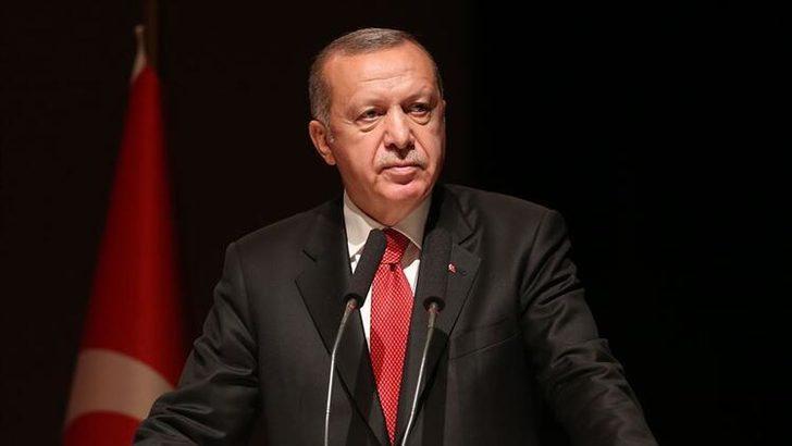 Erdoğan'ın çağrısı sonrası 'Biz Bize Yeteriz Türkiyem' kampanyasına destek yağıyor