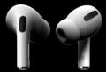 Apple, AirPods Pro Lite'ı çok yakında satışa sunacak