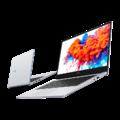 Honor için bir ilk: Honor MagicBook dizüstü bilgisayar duyuruldu! İşte özellikleri