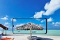 Şarjım bitmesin diyenlere: Samsung Galaxy M31 tanıtıldı! İşte özellikleri, fiyatı