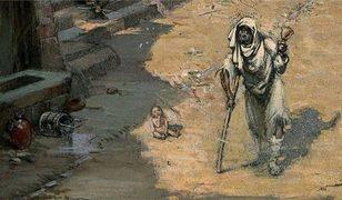 İlk karantina nerede ve hangi hastalık için uygulandı?