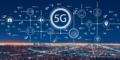Bakan açıkladı! İşte 5G'nin Türkiye'de hizmete gireceği ilk yer