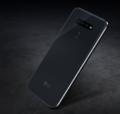 Askeri koşulların telefonu: LG Q51 tanıtıldı! İşte özellikleri, fiyatı