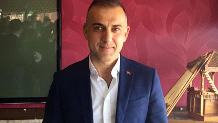 Şehit Altuğ Verdi soruşturmasında 3 şüpheli daha tutuklandı