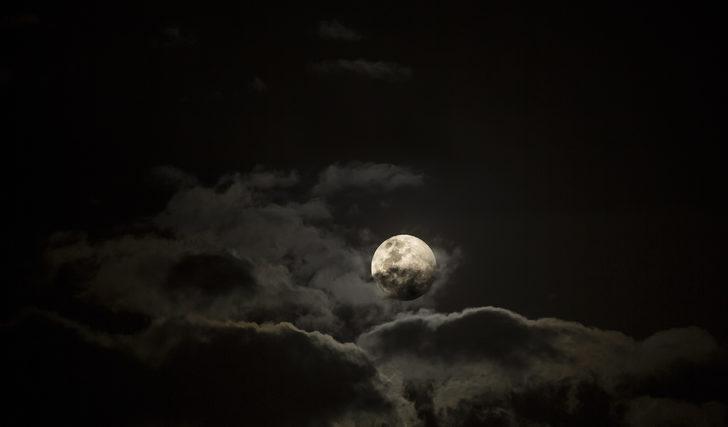 Dünya için büyük adım: Artık ikinci bir Ay'ımız daha var!