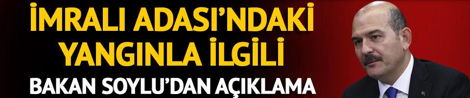 Beklenen büyük İstanbul depremiyle ilgili flaş açıklama