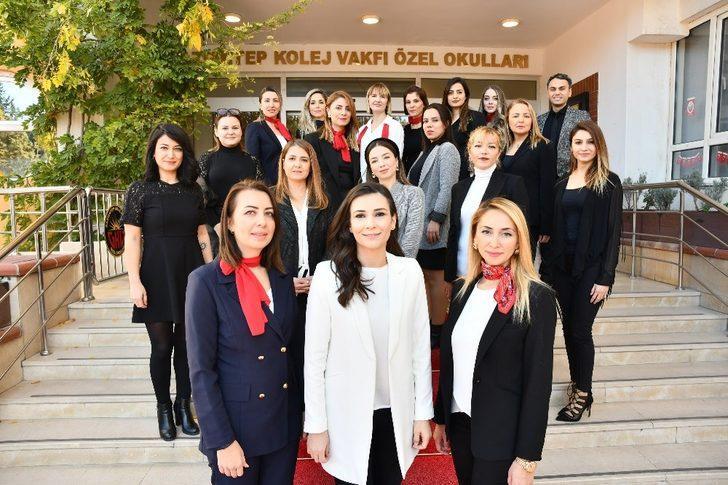 15. GKVELT Konferansı Gaziantep'te yapılacak
