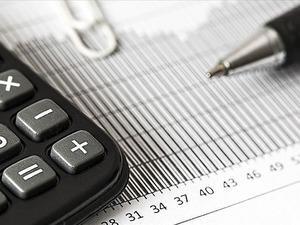 Dijital hizmet vergisi dönemi başlıyor