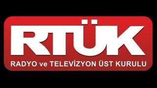 RTÜK'ten 'şehit haberleri' uyarısı