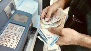 Banknotlarda değişiklik!