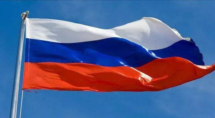 Son dakika haberi: Rusya'dan İdlib açıklaması: Türkiye ile anlaştık