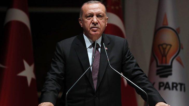 Fransız Le Monde gazetesinden dikkat çeken Erdoğan haberi: İntikam alıyor