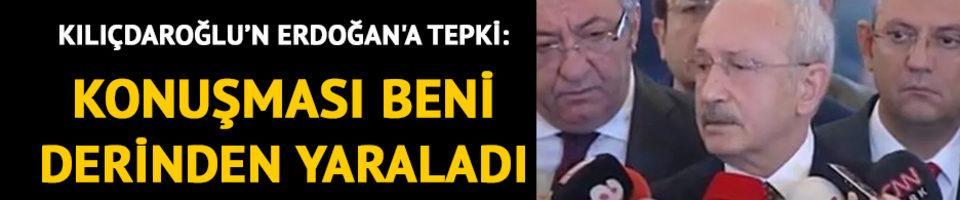 Kılıçdaroğlu'ndan İdlib saldırısıyla ilgili flaş açıklamalar
