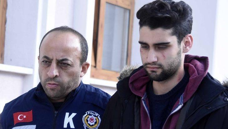Kadir Şeker olayında yeni gelişme! Özgür Duran'ın kardeşi Gökhan Duran'ın gözaltına alındığı ortaya çıktı
