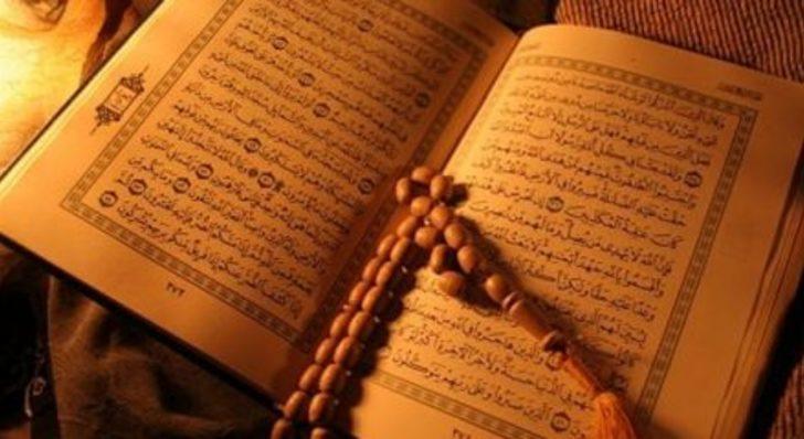 Corona virüsünün çaresi Kur'an-ı Kerim'de yazıyor mu?