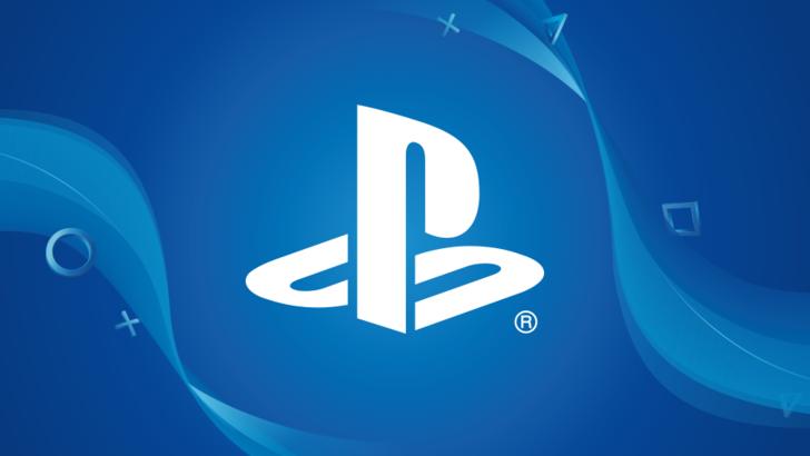 Sony PlayStation Plus fiyatlarına zam yaptı!