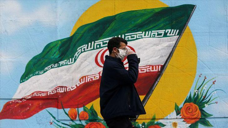 İranlı bürokrat Muhammed Mirmuhammedi koronavirüsten hayatını kaybetti