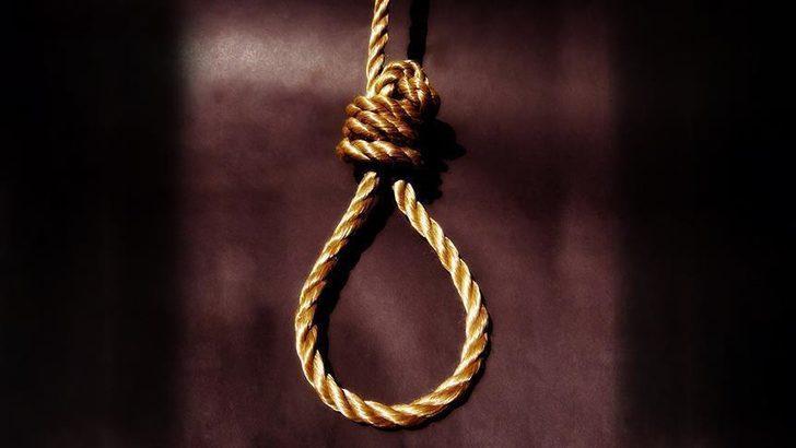 Mısır'da eski subay ve 36 kişi hakkında idam kararı verildi