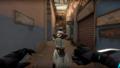 Riot Games duyurdu: İşte Valorant'ın çıkış tarihi!