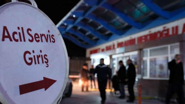 Koronavirüs iddiası Kırklareli'yi ayağa kaldırmıştı! Açıklama geldi