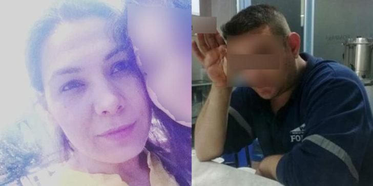 Bursa'da korkunç cinayet! Annesini kanlar içinde buldu: Göğsünden 9 bıçak darbesiyle...
