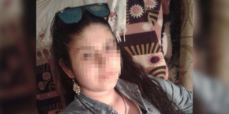 Sakarya'nın Söğütlü ilçesinde 16 yaşındaki genç kız intihar etti