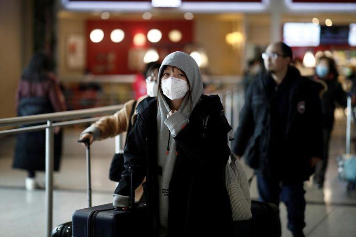Koronavirus: En çok kimi tehdit ediyor?