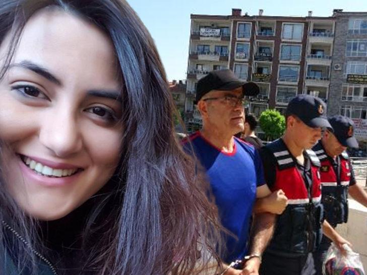 Kızını 20 el ateş ederek öldürmüştü! 'Pes' dedirten savunma