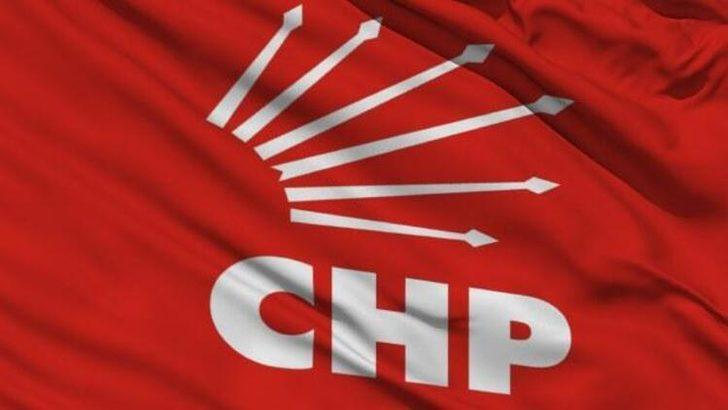 CHP'li Şeker: TBMM Sağlık Komisyonu, koronavirüse karşı olağanüstü toplantı çağrımızı reddetti