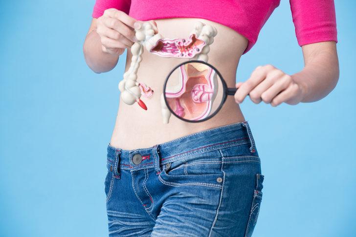 Kolon kanseri kolonoskopi ile önlenebilir mi?