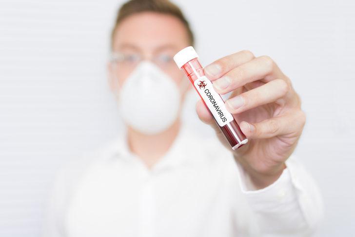 Koronavirüs havaların ısınmasıyla yok olacak!